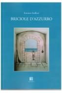 BRICIOLE D'AZZURRO