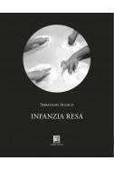 INFANZIA RESA