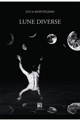 LUNE DIVERSE