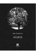 NUDITA'