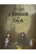 LE STREGHE DI CREA