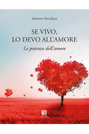 SE VIVO, LO DEVO ALL'AMORE