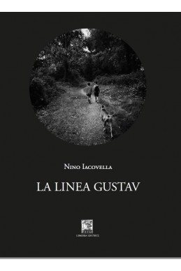 LA LINEA GUSTAV